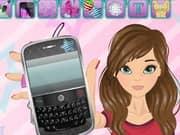 Pimp Kayas Phone