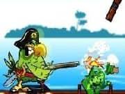 Piratas SOS