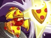 Pizza Wizard+
