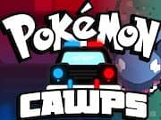 Pokemon Cawps