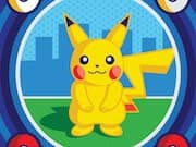 Pokémon Go: Una Historia con Pikachu