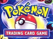 Juego Pokemon Trading Card Game