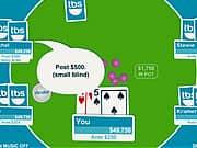Poker Texas Hold em