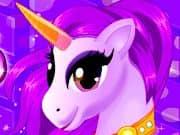 Princesa Pony
