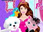 Princess Pets Care