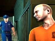 Prison Break: Escape de la Prisión