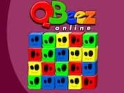 Qbeez