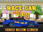 Juego de Race Car Parking
