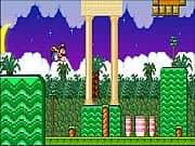 Rise Of Mushroom Kingdom 3