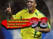 Ronaldinho Soccer 98