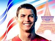 Ronaldo Patea y Corre