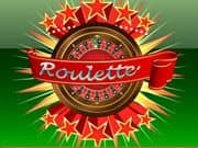 Juego Roulette