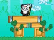 Salva al Panda