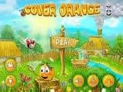 Salvar a La Naranja 3
