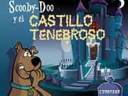 Scooby Doo Castillo De Miedo
