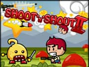 Shoot n Shout 2
