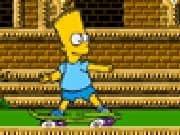 Simpson debe Morir