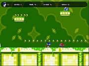 Sonic Aventura Extrema 2