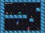 Sonic Plataforma