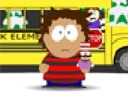 South Park Character 3