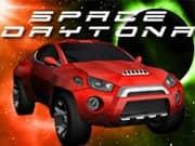 Space Daytona 3D