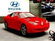 Speed Shot Hyundai