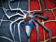 Spiderman Rumble Defense