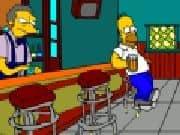 Springfield Interactive