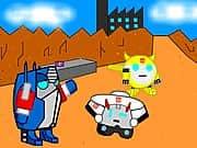 SRM Transformers 001