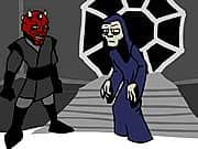 Star Wars Expendable Sith