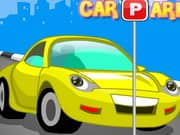 Juego Street Car Parking