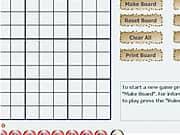 Sudoku Maximo Nivel