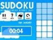 Sudoku Miniclip