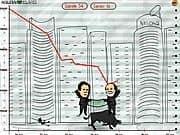 Suicidio en Stock Market
