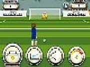 Super Futbol Estrella