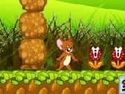 Juego Super Jerry 2