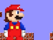 Mario Bros 200 Niveles Perdidos