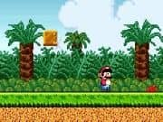 Super Mario Bros Crossover 3.02