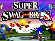 Super Swag Bros