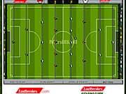 Taca Taca Futbol