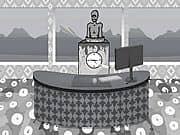 Teh Clocklight Zone