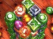 Tetris Zuma