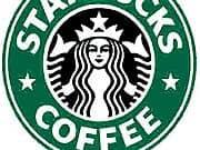 The Future of Starbucks