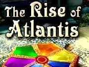 Juego The Rise of Atlantis