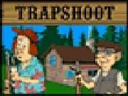 Trap Shot