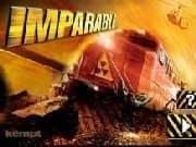 Tren Imparable