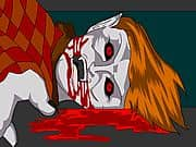 Vampire Hunter Ina 2