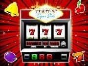Vegas Super Slots