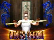 Wings Legend