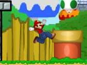 World Of Mario